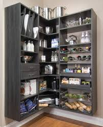 Furniture Kitchen Pantry Portable Pantry Shelves Kitchen Appliances And Pantry