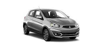 mitsubishi mirage sedan price 2017 mitsubishi mirage hatchback for sale at camacho mitsubishi in