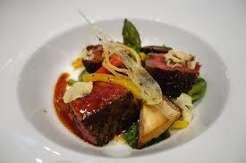 cuisine norv馮ienne cuisine norv馮ienne 19 images cuisine norv馮ienne 100 images 侯