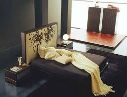 stunning oriental bedroom furniture gallery home design ideas