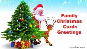 best cards greetings for family friends disqora