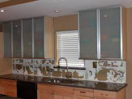 glass doors for sale kitchen glass kitchen cabinet doors upper kitchen cabinets with