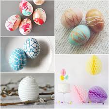 Decorating Easter Eggs With Nail Polish by 15 Easter Egg Decorating Ideas To Try Yes Missy A Lifestyle Blog