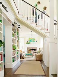 interior home color schemes picking an interior color scheme better homes gardens bhg