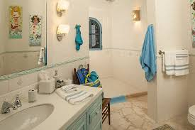 Moon Cottage St John by The Cliff House Villa St John House Rentals In The Us Virgin Islands