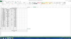 Petty Cash Spreadsheet Lularoe Spreadsheet Template Spreadsheets