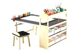 study table and chair ikea ikea desks for children kids desk chair cheap height adjustable kids
