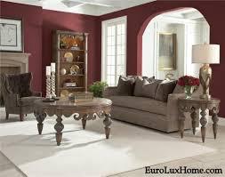 wine colored living room living room ideas