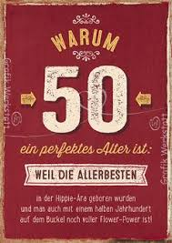 geburtstagssprüche 50 815 best geburtstagssprüche images on birthday wishes