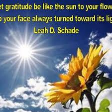 gratitude is more than skin thanksgiving sermon