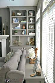 what colors go with grey walls what goes with grey what color of furniture goes with grey walls