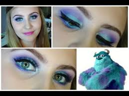 Sully Monsters Halloween Costume 20 Sully Monsters Ideas U2014no Signup Required