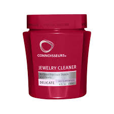 jewlery for black friday at target 25 best ideas about connoisseurs jewelry cleaner on pinterest