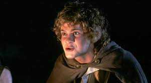 dominic monaghan compares his lotr character to futbol players