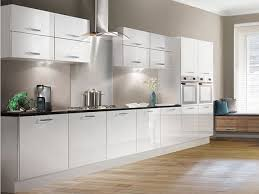 kitchen gray modern kitchen alongside white glossy kitchen kitchen gray modern kitchen alongside white glossy kitchen cabinet set with drawers and stainless steel handle and metal kitchen exhaust fan in addition
