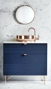 navy blue bathroom ideas blue bathroom vanity extraordinary blue vanity bathroom ideas direct