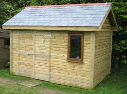 shed plan designs building a wooden storage shed cool shed design