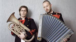 authenticity and reflection chatting with basement jaxx trusted