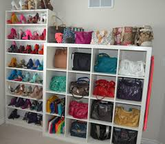 beauty room 18 ideas for the house pinterest storage ideas