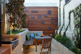 making the most of a small house 5 clever ways to make the most out of your small garden bridgman