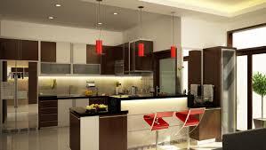 Best Kitchen Design App Innovate Kitchen Blueprint Maker Tags Kitchen Remodel Planner