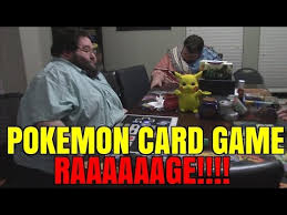 Meme Throw Table - pokemon tcg table flip rage youtube