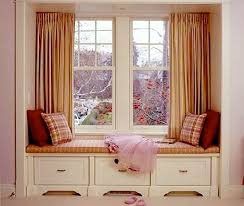 window reading nook kids room window seat kids reading nook kidspace interiors