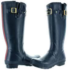 s rubber boots canada insulated boots kervancioglu co