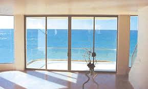 Patio Glass Doors Orange County Glass Company Harbor All Glass Mirror