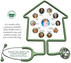 Careteam Family Health Your Healthcare Patient Centered Medical Home Katahdin Valley Health Center