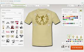 shirt selbst designen bowling t shirt selber gestalten sprüche für ein individuelles design
