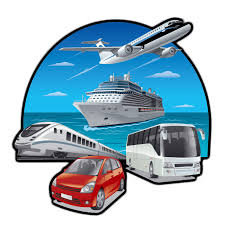 Travel and transportation transport software software for