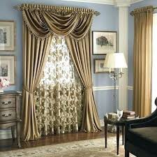 curtains bathroom window ideas jcpenney window treatments brilliant design bathroom window