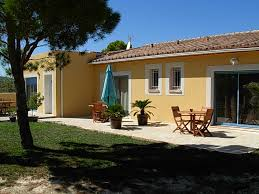 chambre d hotes languedoc roussillon chambres d hotes languedoc roussillon 12019 sprint co
