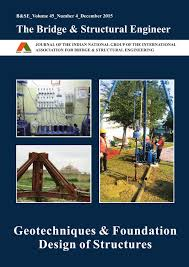 the bridge u0026 structural engineer by iabse issuu