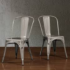 rent chair gun metal cafe chair rentals san francisco ca where to rent gun
