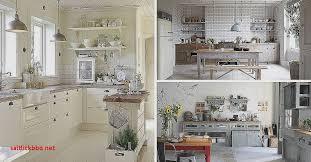 meuble desserte cuisine ikea meuble desserte cuisine pour idees de deco de cuisine fraîche