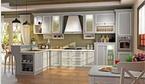 kitchen cabinets cheap building construction materials building materials supplier