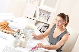 careers with home design career paths in interior design work it daily
