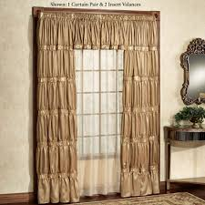 Gold Color Curtains Curtain 91 Awful Gold Color Curtains Photo Design What Color