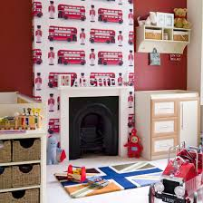 design ideas for boy bedroom boys bedroom ideas and decor inspiration ideal home