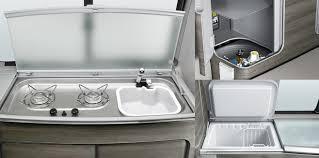 lexus van 2018 2018 vw camper van release expectations and interior arrangement