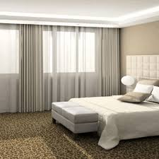 Light Blue Bedroom Ideas by Small Bedroom Decor Dark Green Wardrobe Brown Wooden Working Desk