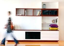 Wall Furniture For Living Room Living Room Wall Furniture Bespoke Custom Living Room Wall Unit In