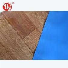 Lino Floor Covering Linoleum Flooring Rolls Salmaun Me