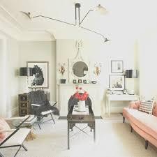 home interior inc awesome home interior company catalog factsonline co