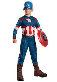 Toy Soldier Halloween Costume Womens Winter Soldier Costumes U0026 Accessories Halloweencostumes