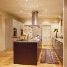 kitchen island ventilation 24 best kitchen island hood fans images on pinterest kitchen