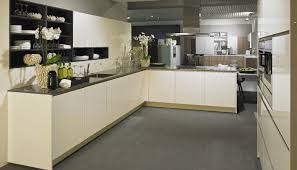 alnopearl kitchens from alno kitchens