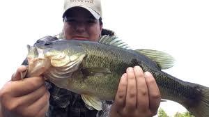 double hooked fishing on lake nipissing on youtube